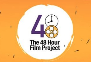 48HourFilmCle