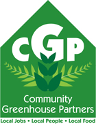 community greenhouse partners