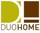 Douhome