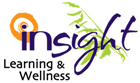 Insight Wellness Center