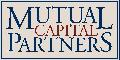 Mutual Capital Partners