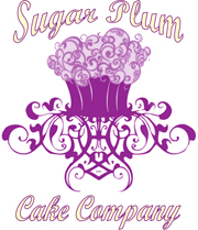 Sugar Plum Cake Co
