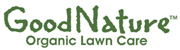 Good Nature Organic Lawn Care