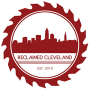 Reclaimed Cleveland