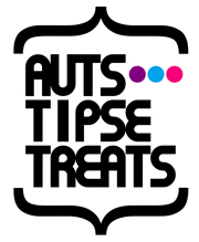 Tipse Treats