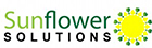 Sunflower Solutions