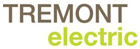 Tremont Electric