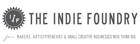 indie foundry