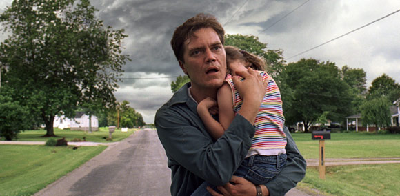 Take Shelter - courtesy of Sony Pictures Classics