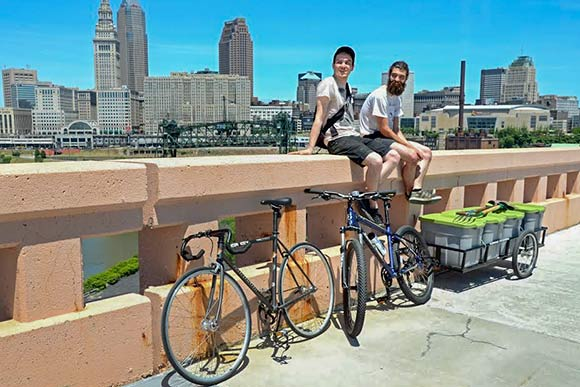 Rust Belt Riders