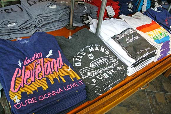 fed6651d2 CLE Clothing Company CLE Clothing Company; CLE Clothing Company CLE Clothing  Company; Fresh Brewed Tees