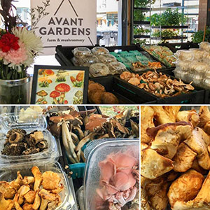 West side story: The West Side Market enters a new era at 94