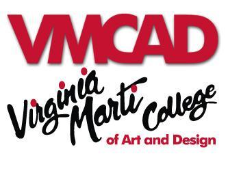 Virginia Marti College Of Art And Design Opens New Couture Fashion Design Studio