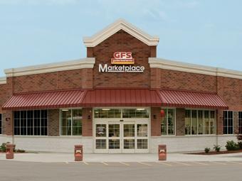 Restaurant Depot - Where Restaurants Shop