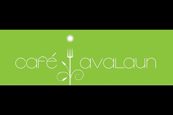 Image result for cafe avalaun