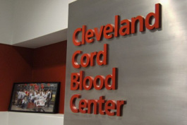 Cleveland Cord Blood Center