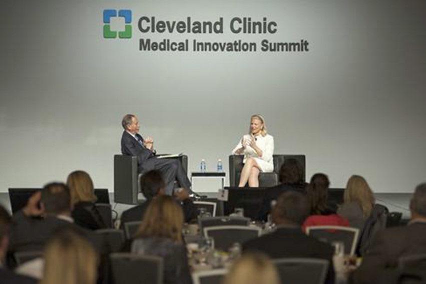 """Résultat de recherche d'images pour """"medical innovation, 2015"""""""