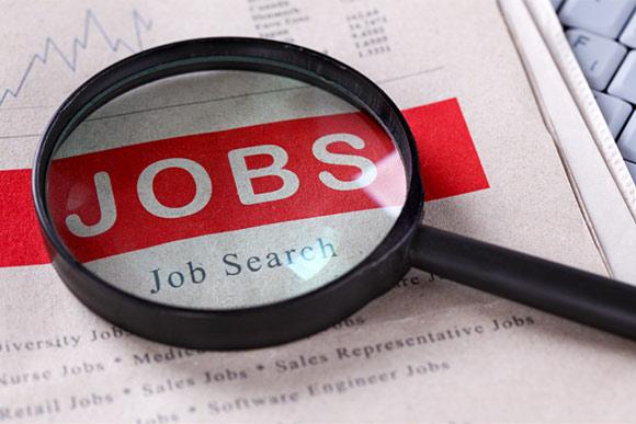 whos hiring.'