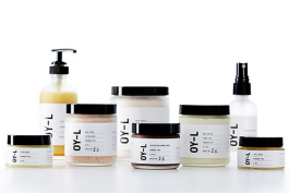 OY-L product line