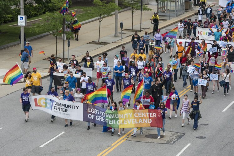 pride in the cle  2018 0052.'
