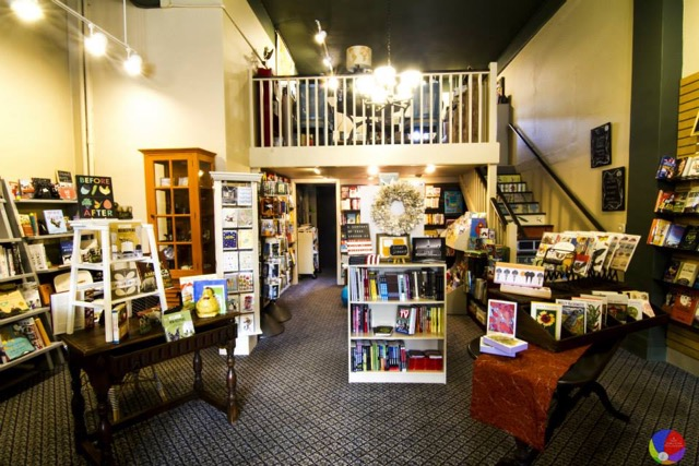 Appletree Books
